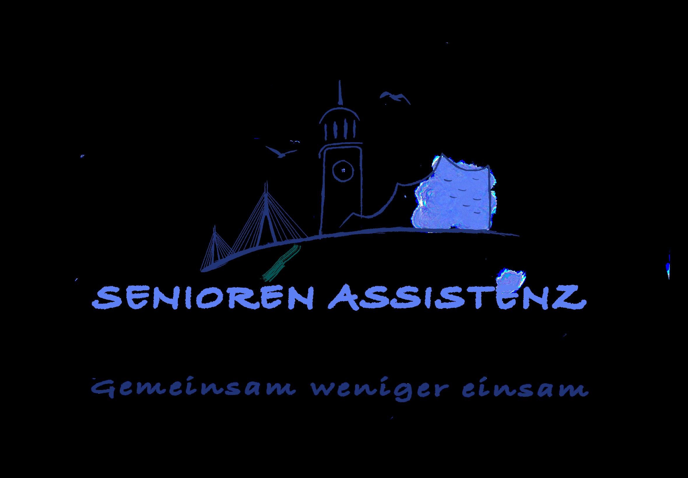 aktuelles Logo ohne Hintergrund